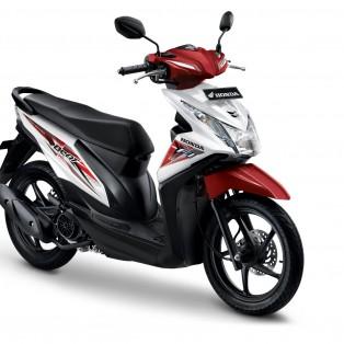 KAOSKAKI LOGO GRATIS MOTOR